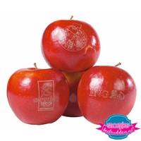 appels-bedrukken