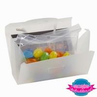 snoepdoosje-jelly-beans-bedrukken, snoepdoosje bedrukt