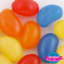 Jelly beans promotie relatiegeschenk snoep bedrukt