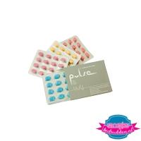 Tik-tak pillenblister bedrukken goedkoop smaken